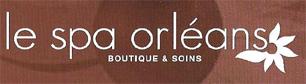 ban-spa-orleans