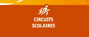 circuits-scolaires